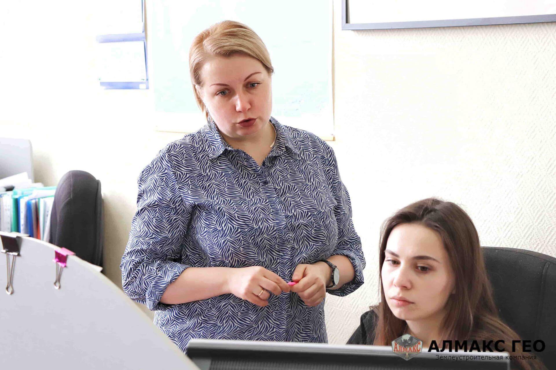 земельно кадастровые работы Москва